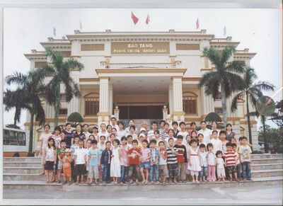 anh 1 001