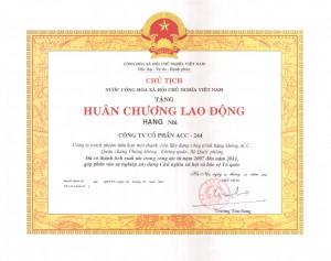 Huan chuong ld hang 2